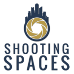 Shooting-Spaces-Logo