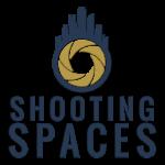 Shooting-Spaces-Logo