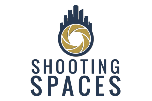 Shooting Spaces