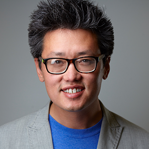 Michael-Chan-Headshot