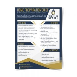 Home-Preparation-Guide